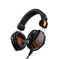 Canyon Gaming Headset