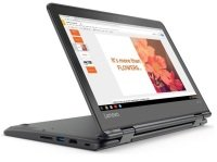 Lenovo Chromebook N23 Yoga 2-in-1
