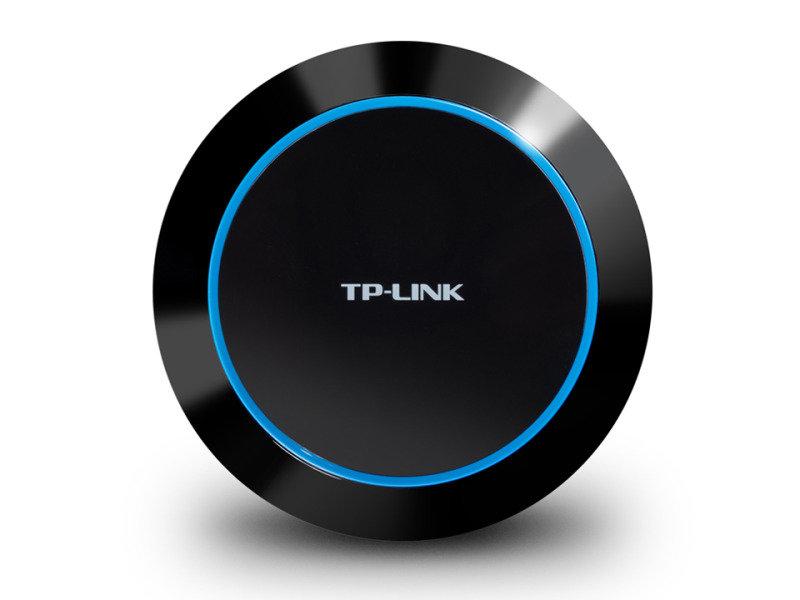 TP-Link UP540 5 Port USB Charger 40W