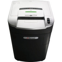 REXEL MERCURY RLM11 SHREDDER 2102449