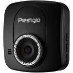 Prestigio Roadrunner 325 Dash Camera