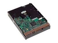 HP 500GB Internal Hard Drive