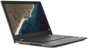 Lenovo ThinkPad 13 Ultrabook