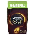 Nescafe Gold Blend Vending Machine Refill Pack 300g