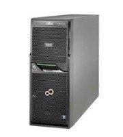 EXDISPLAY Fujitsu PRIMERGY TX2540 M1 Xeon E5-2420V2 2.2 GHz 16GB RAM 4U Tower Server