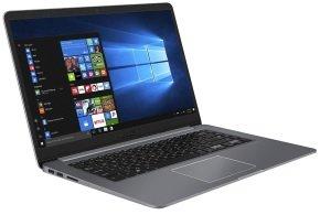 ASUS VivoBook S15 S510UQ Laptop
