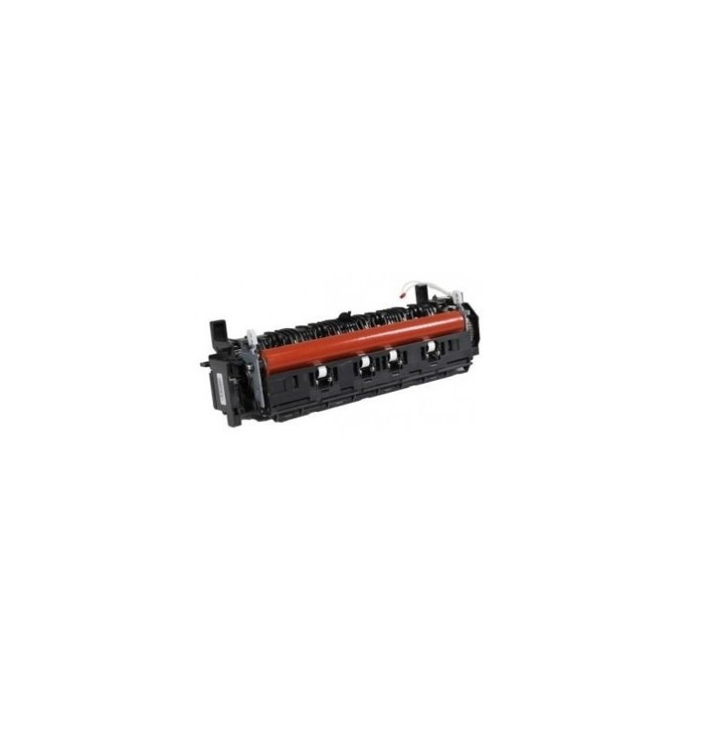 Brother DCP-9020CDW Fuser Kit