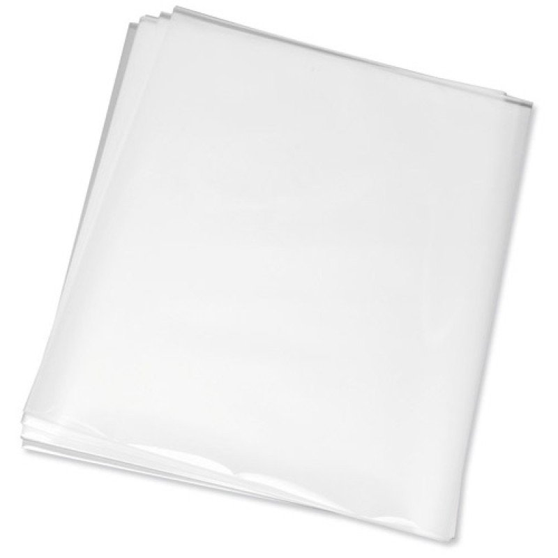 GBC Premium QualityLaminating Pouches (100 Pack)