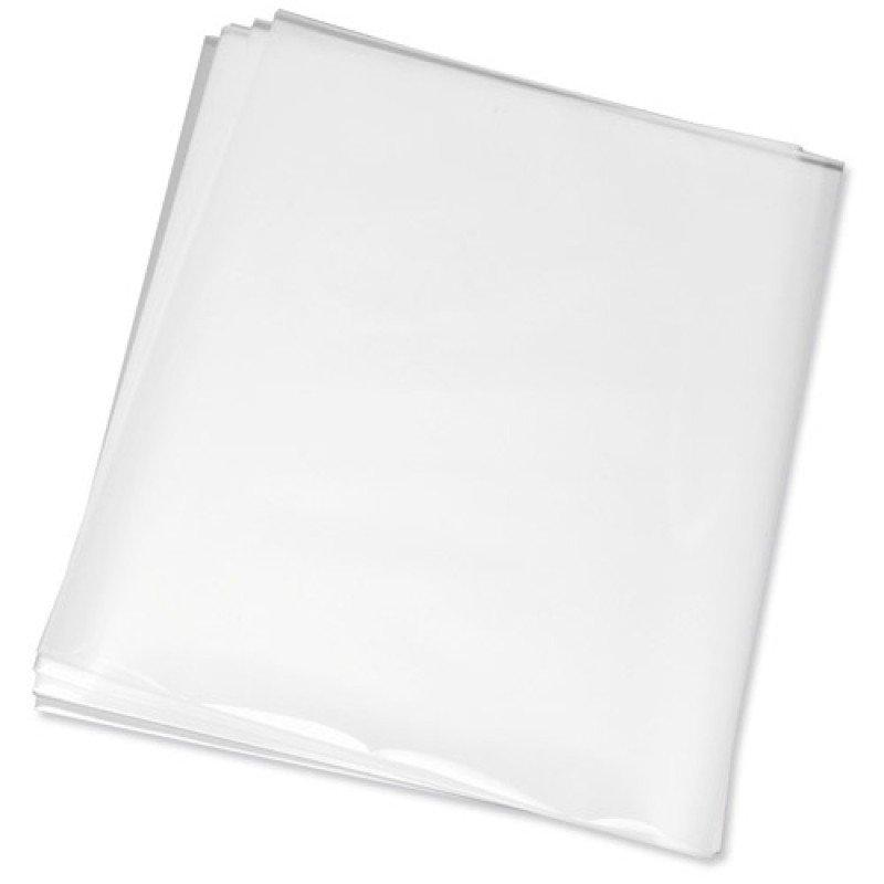 GBC A4 Premium QualityLaminating Pouches (100 Pack)