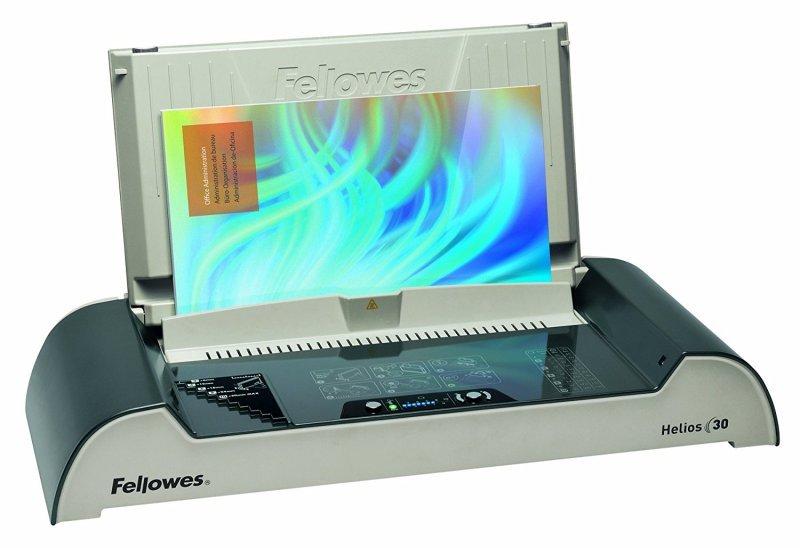 Fellowes Helios 30 Thermal Binder