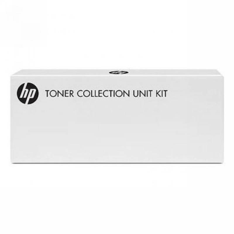 HP B5L37A Colour Laserjet Toner Collection Unit
