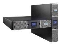 Eaton 9PX 3000i RT2U 3000 Watt / 3000 VA 2U UPS