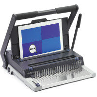 GBC MultiBind 320 Multifunctional Binder