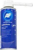 AF Labelclene 200ml (1 Pack)