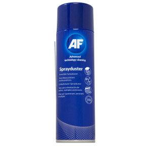 Af Sprayduster 250ml Invertible