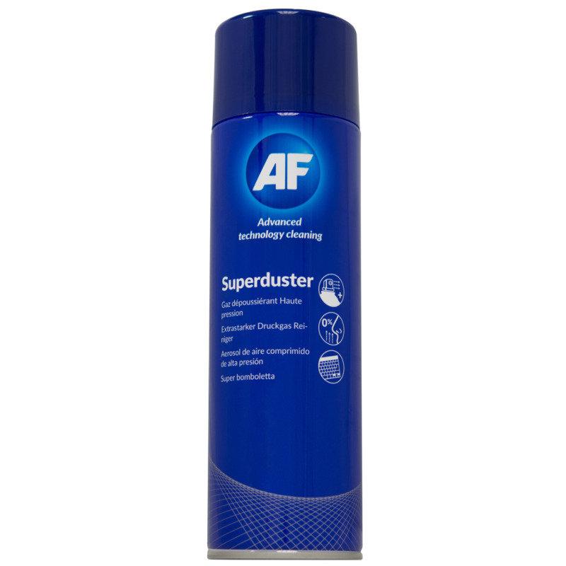 AF 300ml Superduster