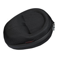 Hyper X Cloud Headset Carrying Case