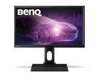 "BenQ BL2420PT 24"" IPS QHD Monitor"