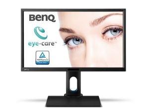 """BenQ BL2423PT 23.8"""" Full HD LED IPS Monitor"""