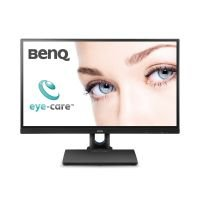 "BenQ BL2706HT 27"" IPS LED Full HD Monitor"