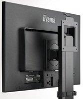 iiyama Mini PC / Thin Client Bracket for iiyama stands (BXX80 Range)