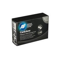 AF Cardclene (Box of 20)