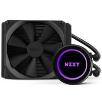 NZXT Kraken X42 140mm Liquid Cooler