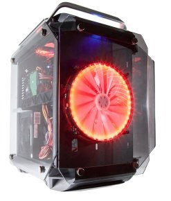 Punch Technology i7 1070 Gaming PC