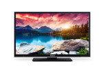 Finlux 32'' HD ready DLED Smart FVP TV