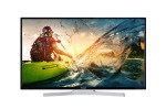 """Finlux 43"""" HDR 4K Ultra HD Smart TV"""