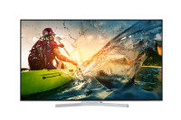 Finlux 50'' HDR 4K Ultra HD Smart TV