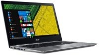 Acer Swift 3 (SF314-52) Ultrabook