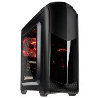 Punch Technology AMD Gaming PC