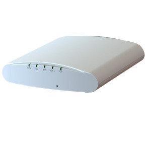 Ruckus Zoneflex R310 Unleashed Radio Access Point