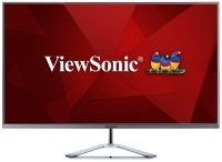 "VX3276-mhd-2 32"" FHD SuperClear IPS Monitor"
