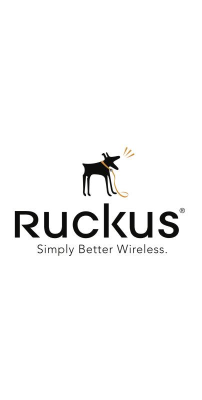 Ruckus Zoneflex T710 Unleashed Radio Access Point