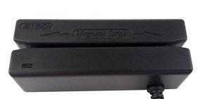 ID TECH MiniMag II Magnetic Card Reader