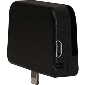 ID Tech iMag Pro II