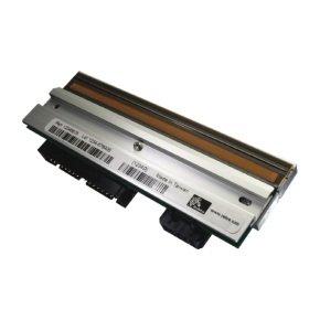 Zebra ZM600 Printhead 203 dpi