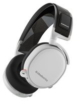 Steelseries - Arctis 7 White