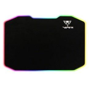 Patriot Viper LED Gaming Mouse Mat