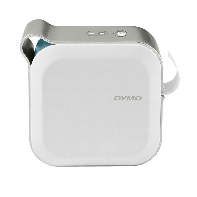 Dymo Mobile Labeller - White