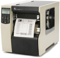 Zebra 170Xi4 Industrial Printer