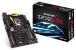 Biostar Z270 GT8 Socket 1151 DDR4 ATX Motherboard