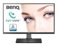 "BenQ EW2775ZH 27"" Full HD LED Monitor"