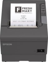 Epson TM T88V Mono Receipt printer