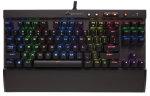 Corsair K65 Rapidfire Gaming Keyboard -  Cherry MX Speed RGB