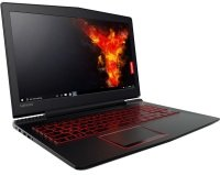 Lenovo Legion Y520 1060 Gaming Laptop
