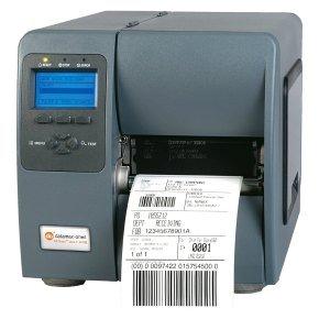 Datamax M-4206 MARK II Label Printer