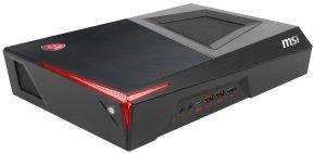 MSI Trident 3 7RB 1050Ti Gaming PC